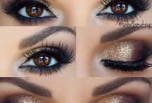 make up time!!<3