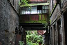-abandoned/dystopia places-