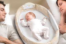 copilul doarme intre parinti?!?!
