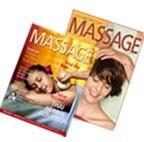massage news