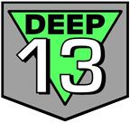 Updates! / Updates and News from Deep 13 Movies