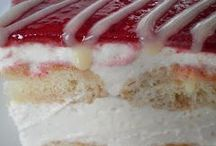 tort prajituri