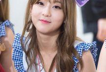 Seungyeon Now