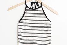 wanted wardrobe