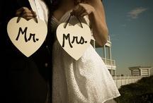 My Future Fairytale Wedding