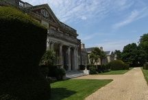 Stansted Garden Show / An enjoyable day in beautiful surroundings, Heritage Gardens had a day out indulging in the best kind of garden therapy at Stansted House, while sharing tips with some of our friends from the gardening world