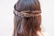 Hair İnspiration
