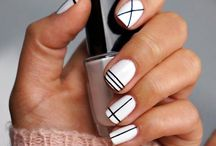 .nails.