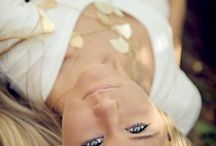 Photography- Female