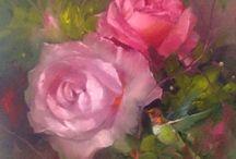 duse roser