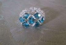 koralkove prstene