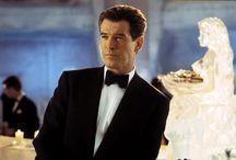 astuce de Bond james