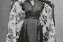1920 modası