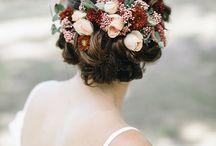 bruide