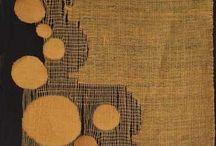 tkactwo weaving