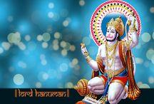 Free Vashikaran Mantra. / Free Vashikaran Mantra. Pandit Rk Shastri-Call: +91-9814164256 http://www.panditrkshastri.com/free-vashikaran-mantra/