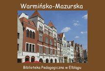 WMBP w Elblągu