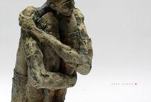 Ceramic-Artists
