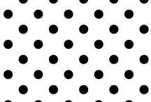 Polka : logo+wizytówki