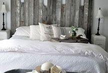 headboards bed