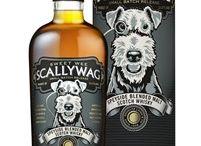 Gotta Love Scotch