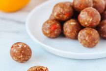Foods - EidSweets