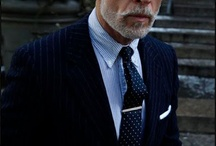 Nick Wooster / by Jozef Crooks