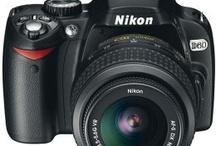Video Cameras & Cameras