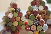Christmas Dekoration