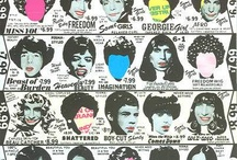 The Rolling Stones: Some Girls {1978-79}