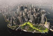 architecture_устойчивое развитие