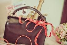 Festa Mary Poppins / Uma temática muito fofa e feminina para ser usada em festas infantis ou adultas / by Clube da Joaninha ♥♥