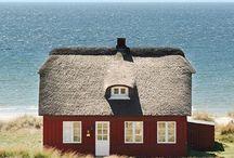 Blavand Dänemark