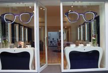 ideas opticas
