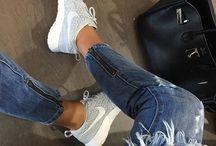 Nikes ✔️