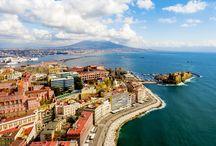 Napoli 4 ever!