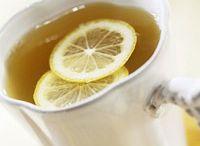 Leana's Tea Cup