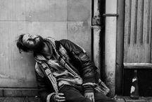 VANILLE BOUYAGUI / PHOTOGRAPHIE