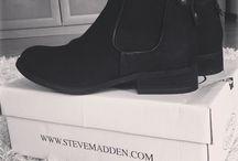 Shoes / The shoes I wish I had