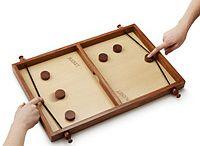 handmade games