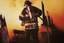 Firefighters for Christ