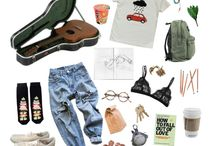 Clothings