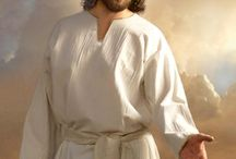 imagenes cristianas
