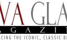 Viva Glam Magazine And Katrina Vanderham Use The Sumo Air! /  http://sumolounge.international/viva-glam-magazine-and-kat…/ #SumoLounge #VivaGlamMagazine #SumoAir