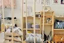 Shops idee