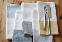 Wohn Idee / Wohn ideen tips, wohnzimmer, garten, küche, badezimmer dekoration / by Sally Smith