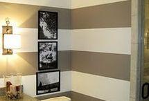 Bathroom Ideas for Dream Home