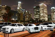 Chicago Limo Service / We are providing the limo services....