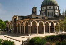 Israel Galilee