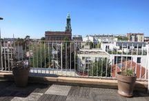 Appartement | 96 m² | 4 pièces | 92270 BOIS-COLOMBES Réf : EMPDR329